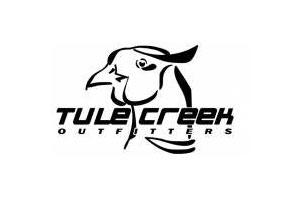 Tule Creek Outfitters