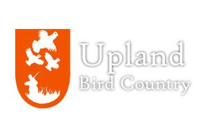 Upland Bird Country