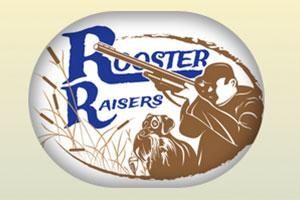 Rooster Raisers Logo