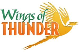 Wings of Thunder