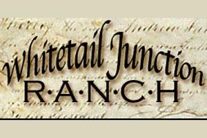 Whitetail Junction Ranch