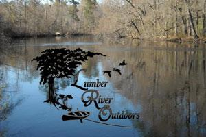 Lumber River Outdoors
