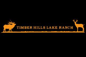 Timber Hills Lake Ranch