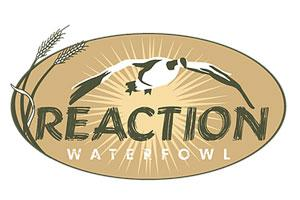 Reaction Waterfowl