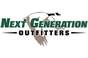 Next Generation Outfitters Logo