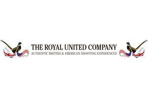 The Royal United Company