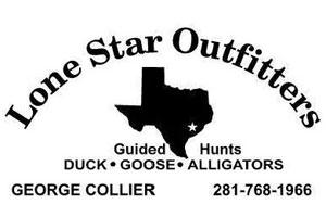 Lone Star Outfitters