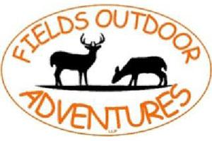 Fields Outdoor Adventures Logo