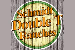 Schmidt Double T Ranch