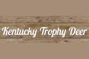 Kentucky Hunting Outfitter