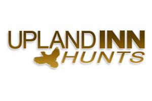 Upland Inn Hunts