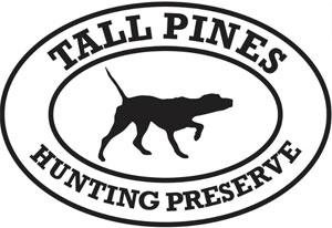 Tall Pines Hunting Preserve