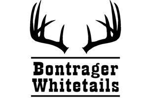 Bontrager Whitetails