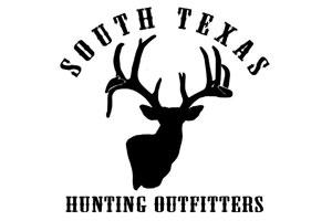 South Texas Hunting Outfitters