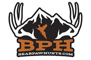 Bear Paw Hunts
