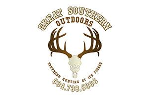Great Southern Outdoors