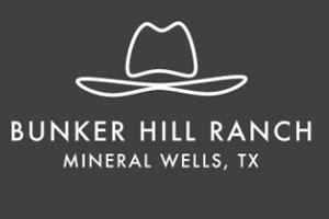 Bunker Hill Ranch Logo
