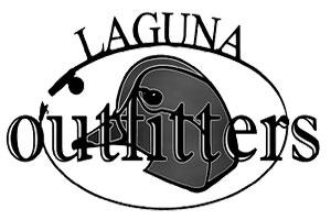 Laguna Outfitters