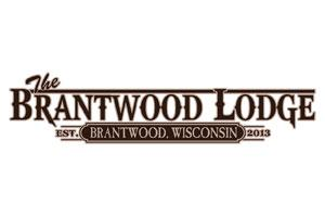 The Brantwood Lodge