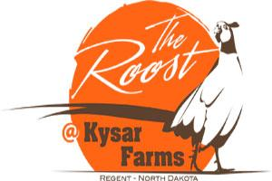 The Roost at Kysar Farms