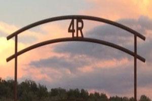4 Robertson Ranch