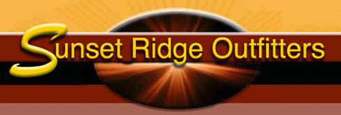 Sunset Ridge Outfitters