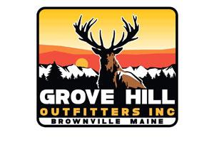 Grove Hill Outfitters