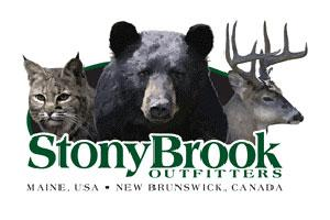 Stony Brook Outfitters Logo