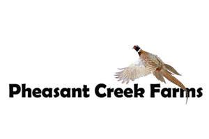 Pheasant Creek Farms