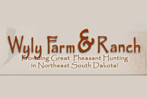 Wyly Farm & Ranch