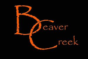 Beaver Creek Ranch Logo