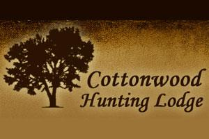 Cottonwood Hunting Lodge