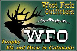 West Fork Outfitters