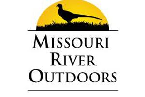 Missouri River Outdoors