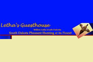 Letha's Guesthouse