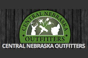 Central Nebraska Outfitters