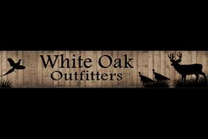 White Oak Outfitters