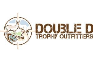 Double D Trophy Outfitters