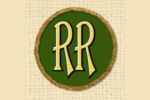 Double R Guest Ranch Logo