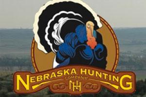 Nebraska Hunting Company