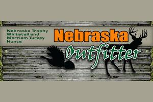 Nebraska Outfitter