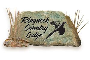 Ringneck Country Lodge