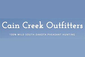Cain Creek Outfitters