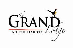 The Grand Lodge South Dakota