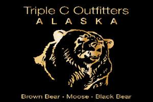 Triple C Outfitters Alaska