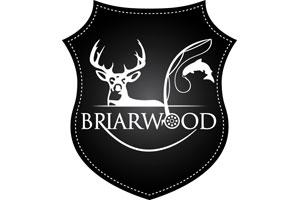 Briarwood Sporting Club