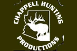 Chappell Guide Service