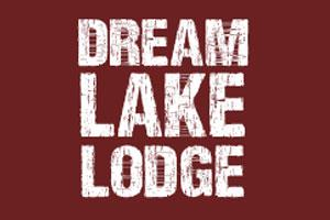 Dream Lake Lodge