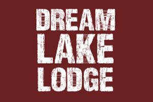 Dream Lake Lodge