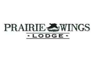 Prairie Wings Lodge